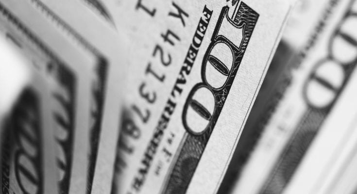 how-to-invest-100-dollars
