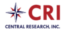 central research inc collection agency