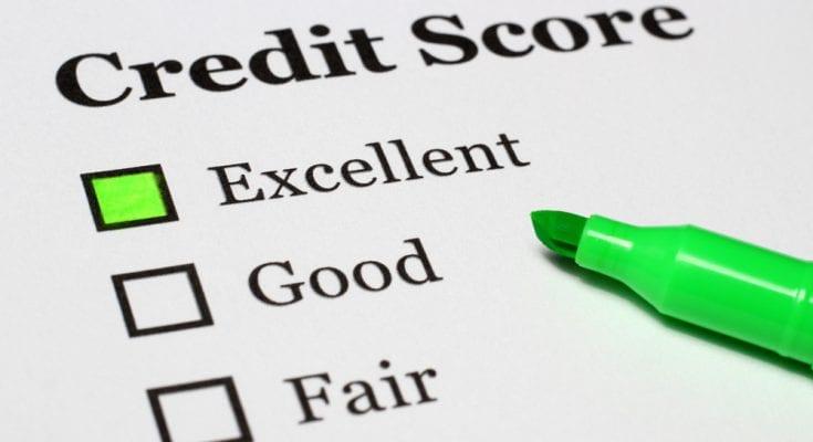 credit-score-definition