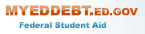 debt management and collections system