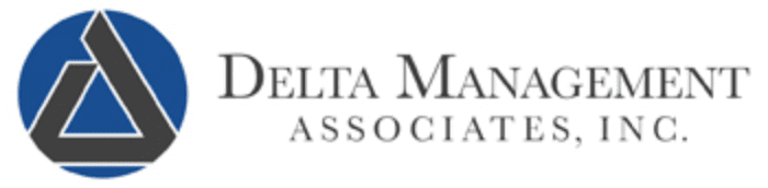delta management assocates