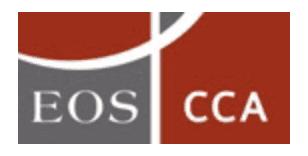 eos cca logo