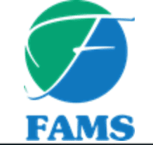 fams collection agency logo