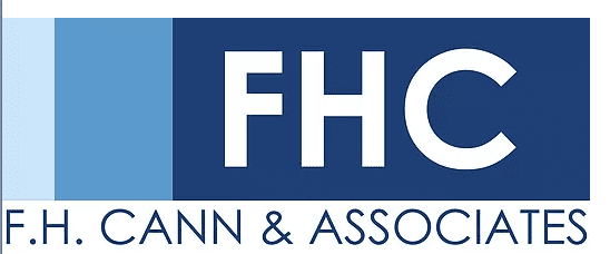 fh cann associates agency