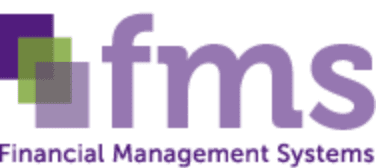 fms financial management systems logo