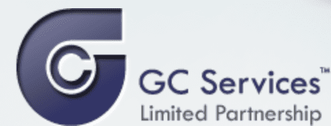 gc serv logo