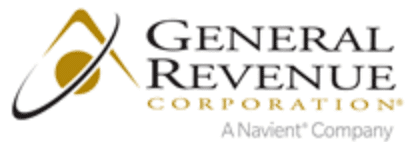 general revenue services