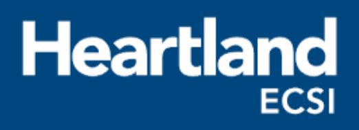 heartland ecsi logo