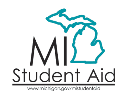 michigan guaranty agency logo