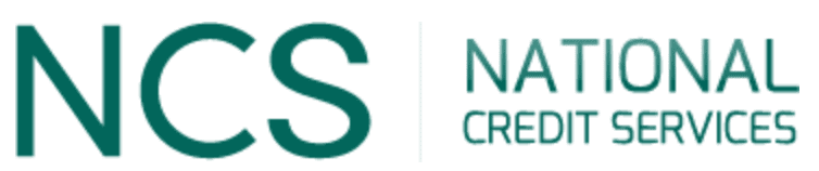 national credit services logo
