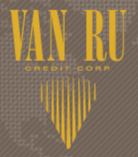 van ru logo