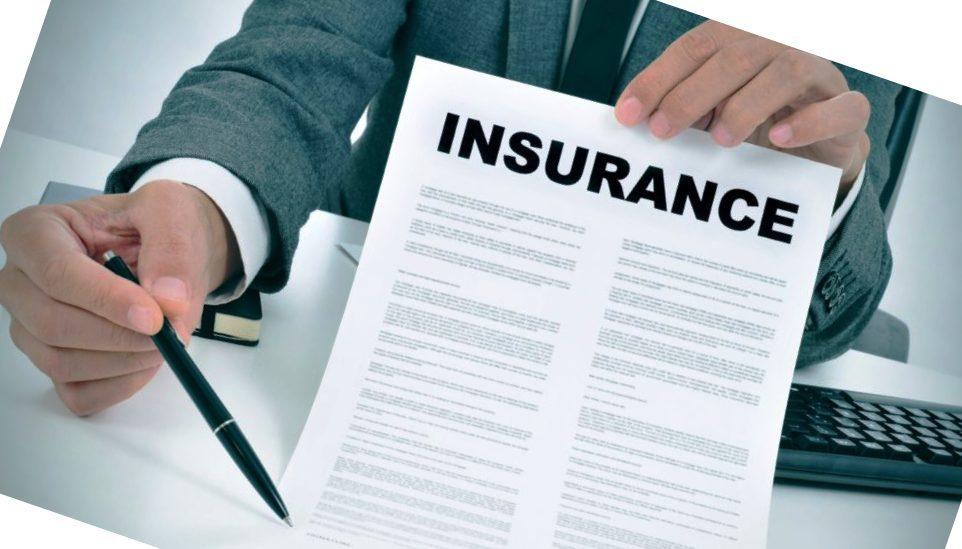 Check Your Insurance Premiu