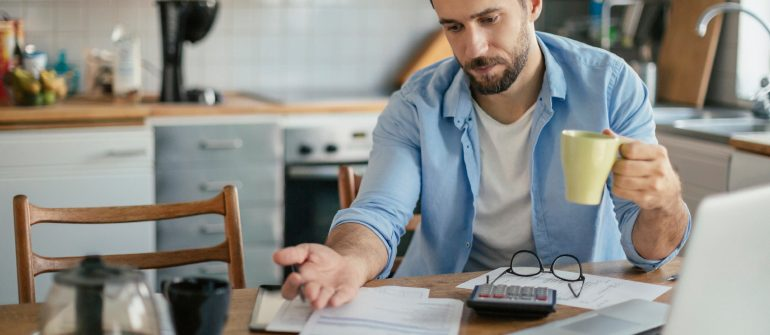 Payoff Your Smallest Debt