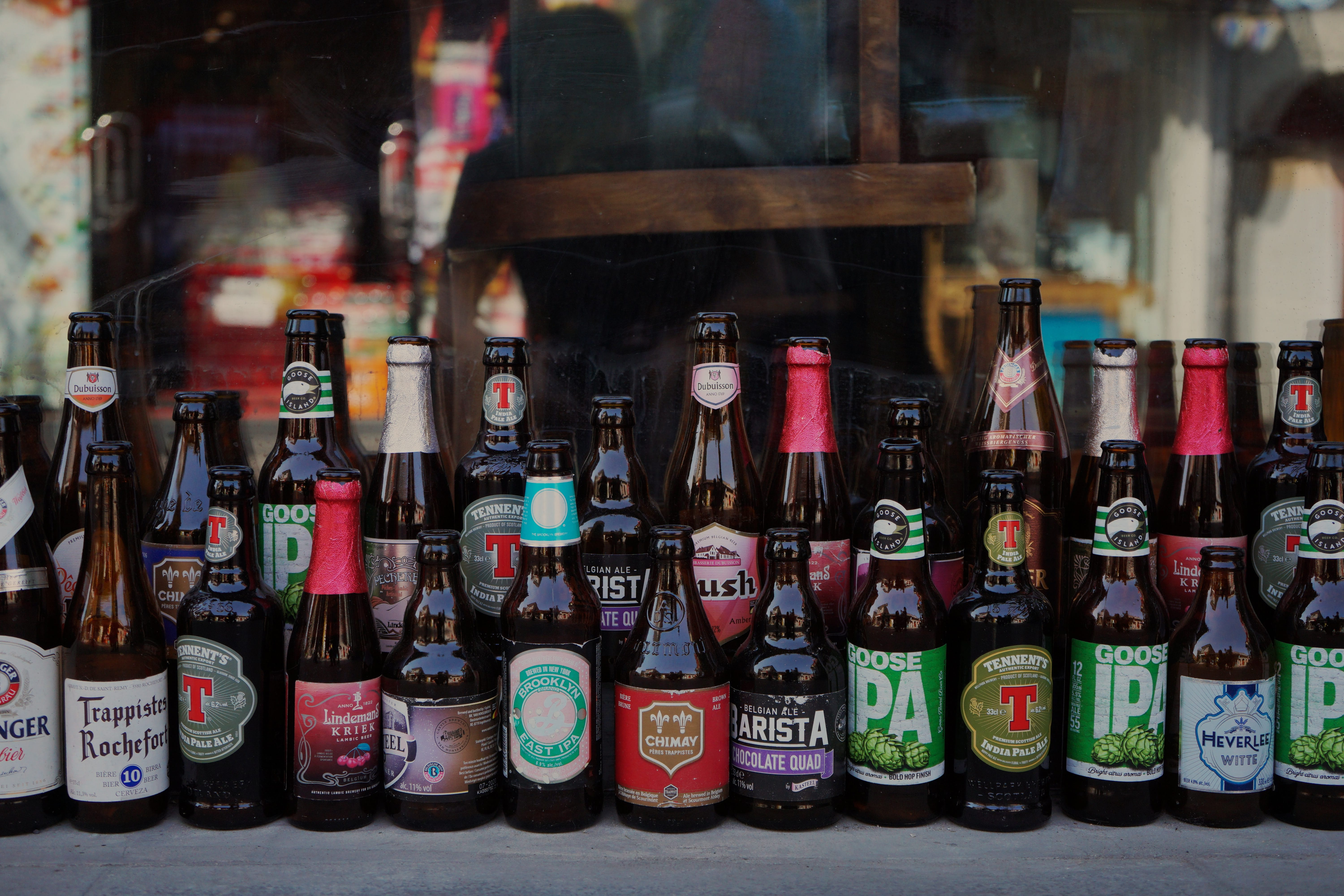 Looking for Beer Coupons? Here's How to Save Money on Your
