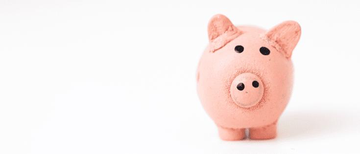 example of a short term financial goal