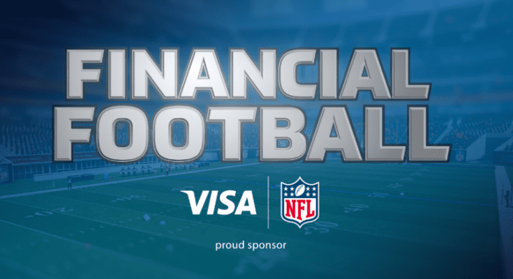 play-financial-football