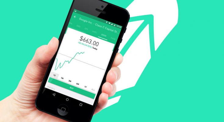 RobinHood Review: Are They Legit?