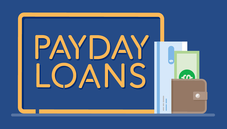 Encore Payday Loan