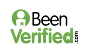 beenverified.com logo