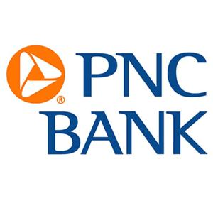 PNC Banks