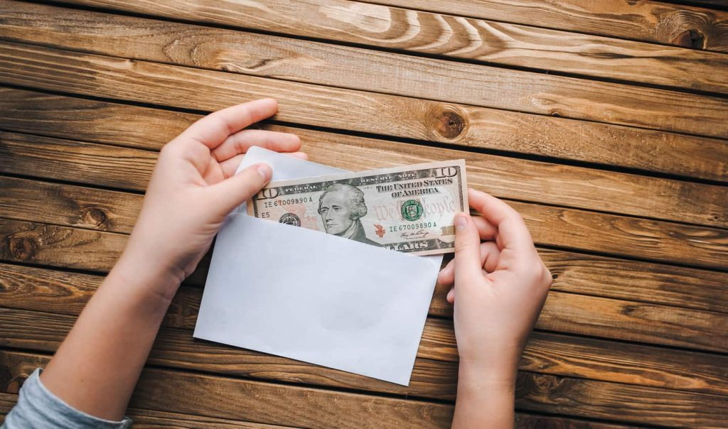 Additional Tips And Information On The Cash Envelope System