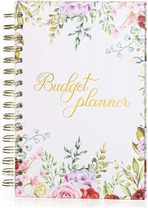 Diforo Finance Budget Organizer