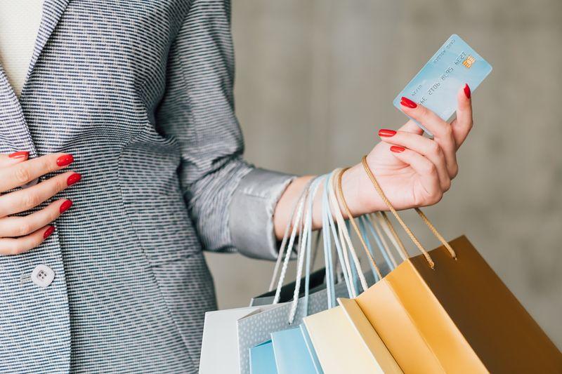 Understand Your Spending Triggers