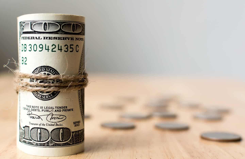 Ways to Make $1000 Dollars Fast