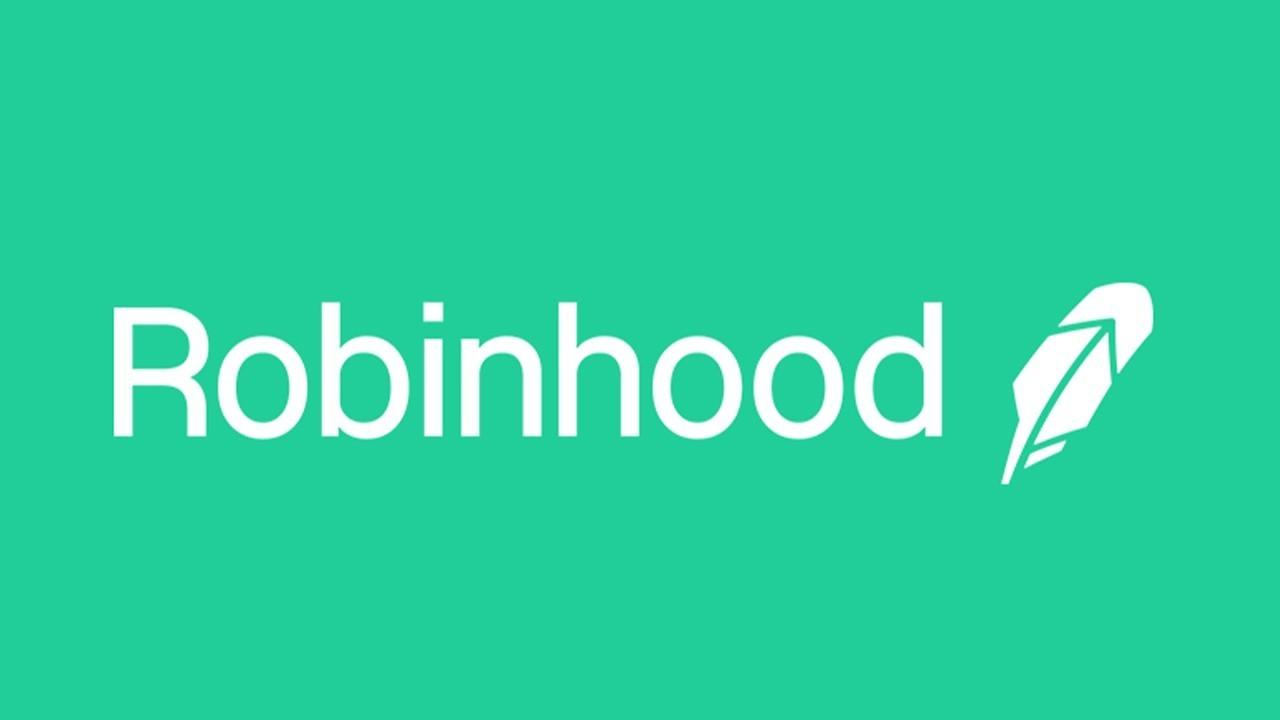 What Is Robinhood