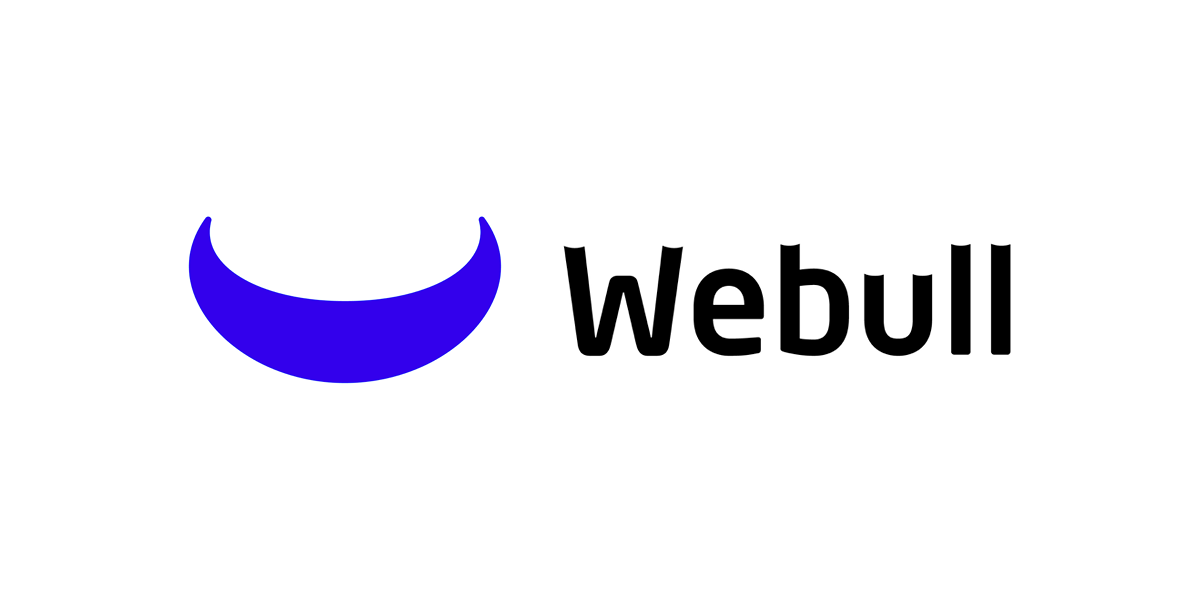 What Is Webull