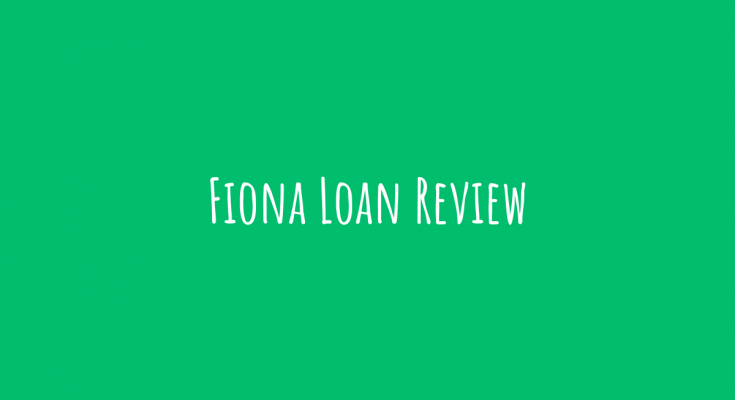 Fiona Loan Review