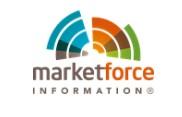 Market Force