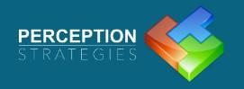 Perception Strategies, Inc.