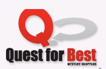 Quest for Best