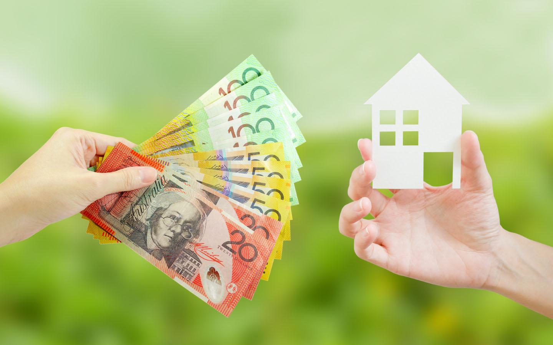 Advantages of a Loan
