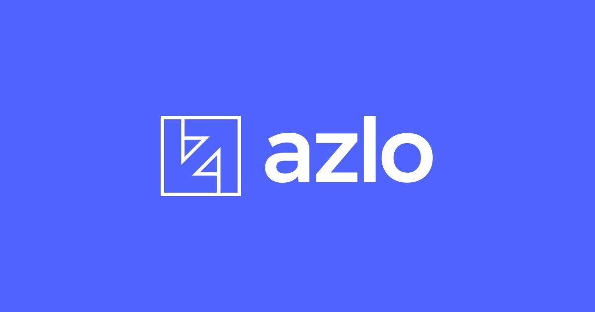 Azlo Bank