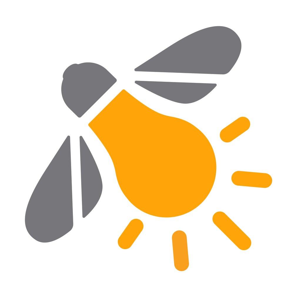 Bright Lending Loan1