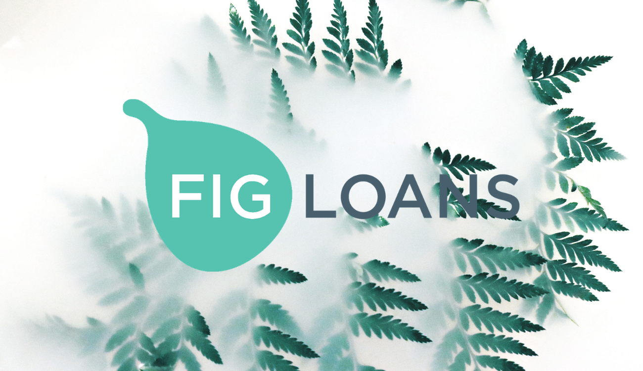 Personal Loan from Fig Loans