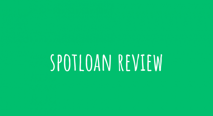 spotloan review1