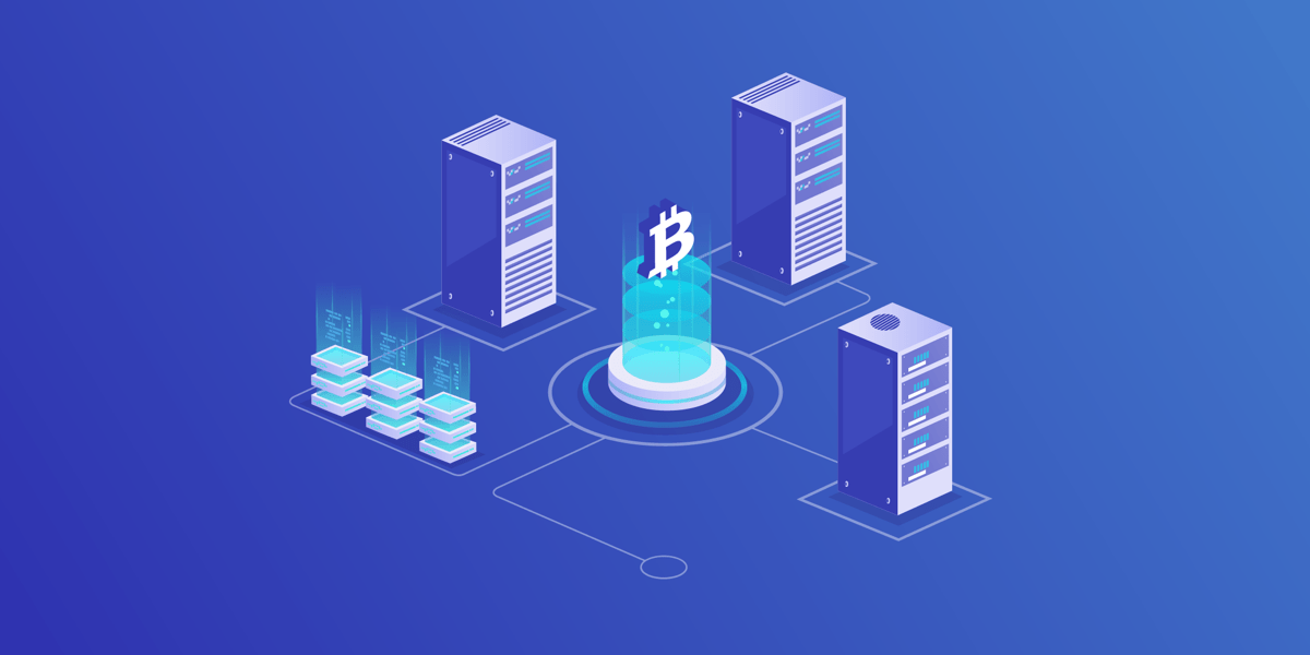 Cold Storage And Crypto Vaults