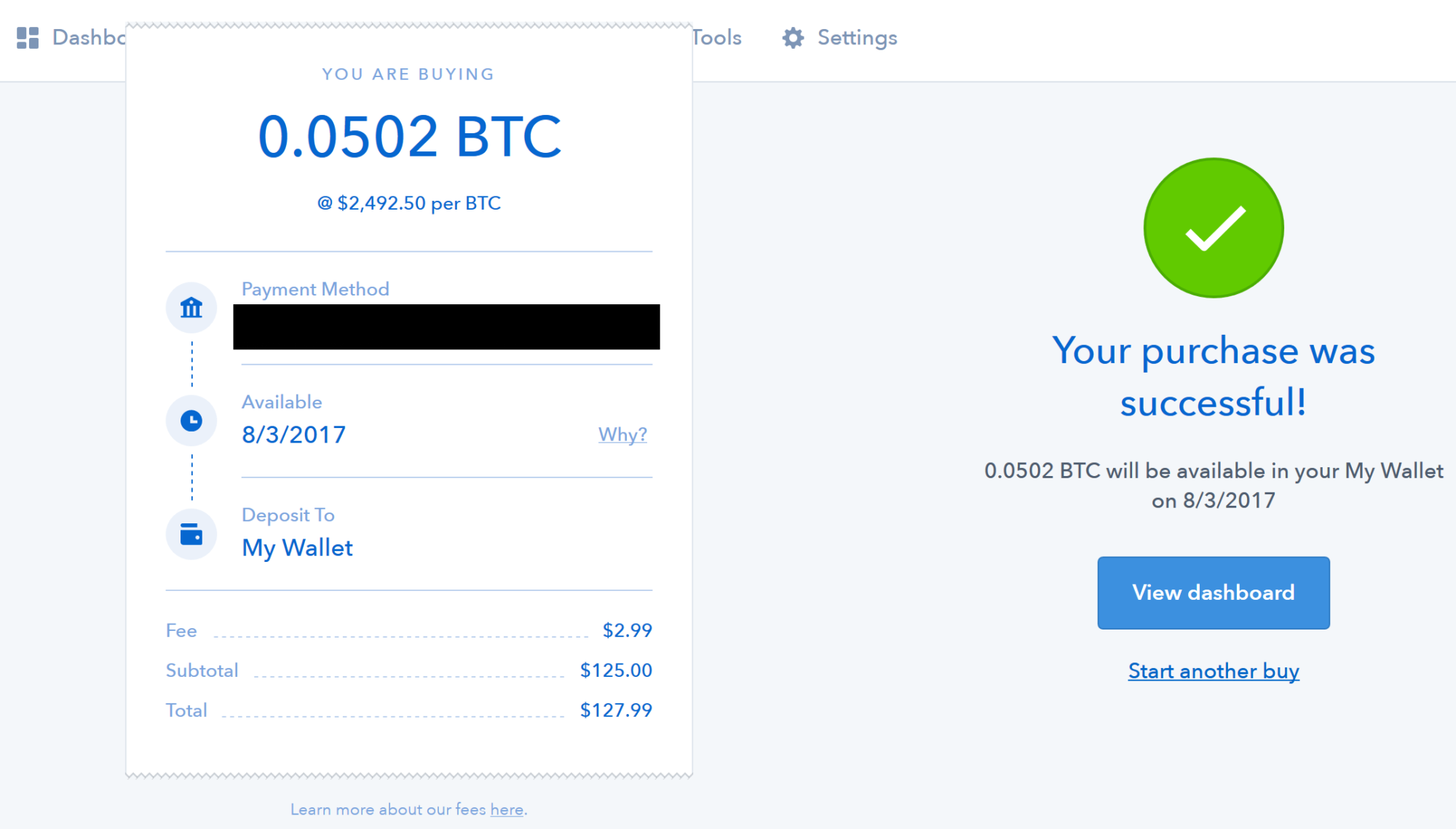 Gemini vs. Coinbase Supported Currencies