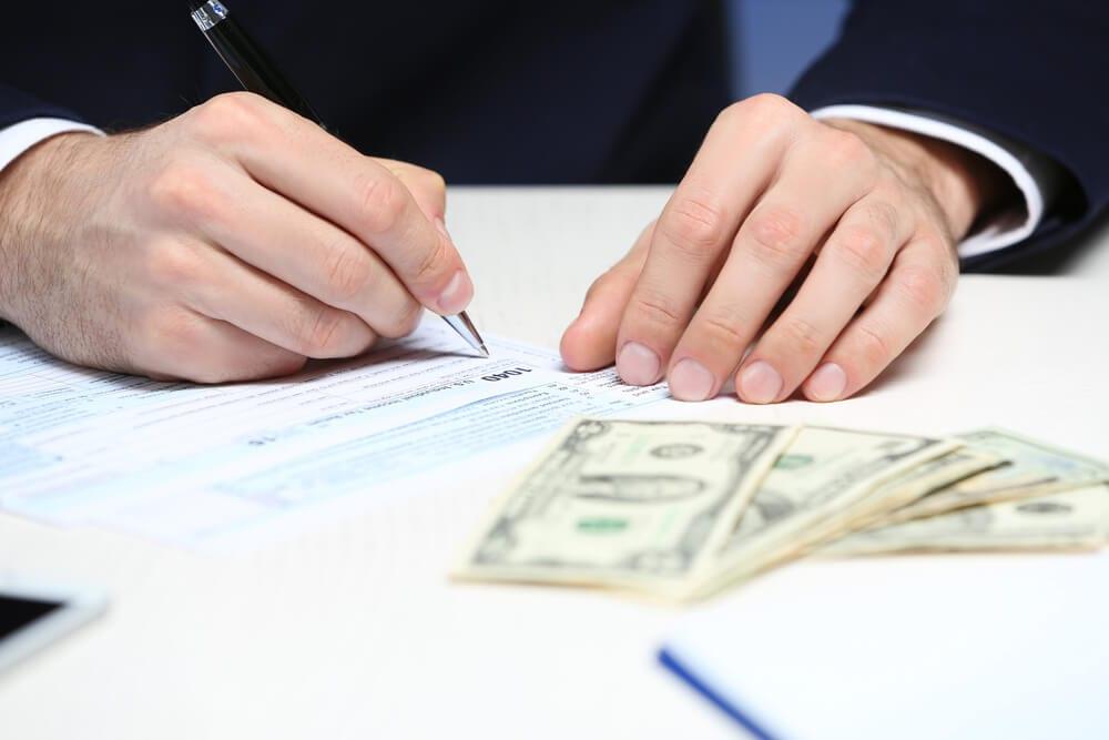 Before Considering a Flex Loan
