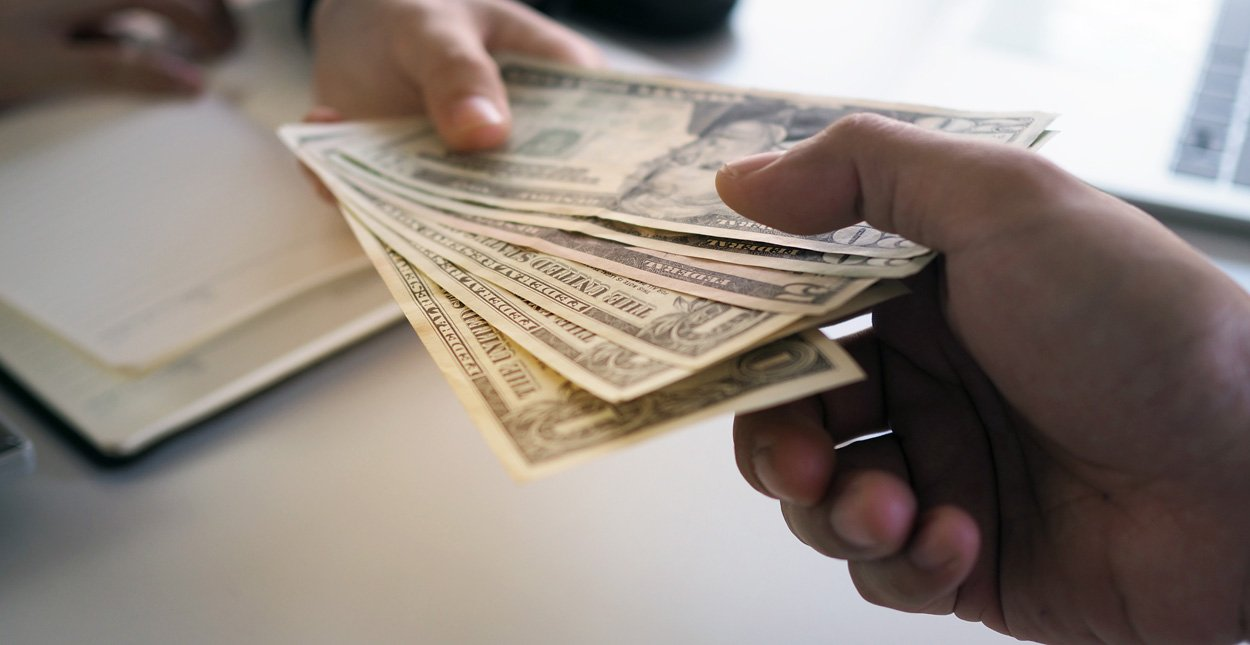Can You Obtain a Flex Loan on Poor Credit
