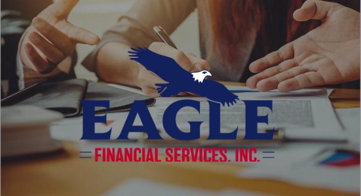 Eagle Finance For