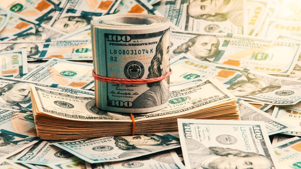 Helix Loan - Alternatives