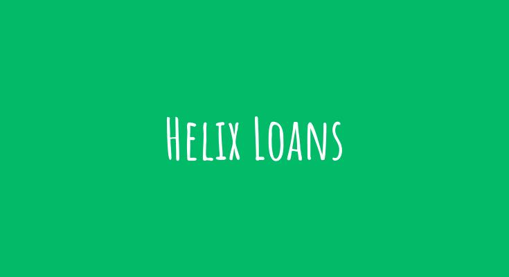 Helix Loans