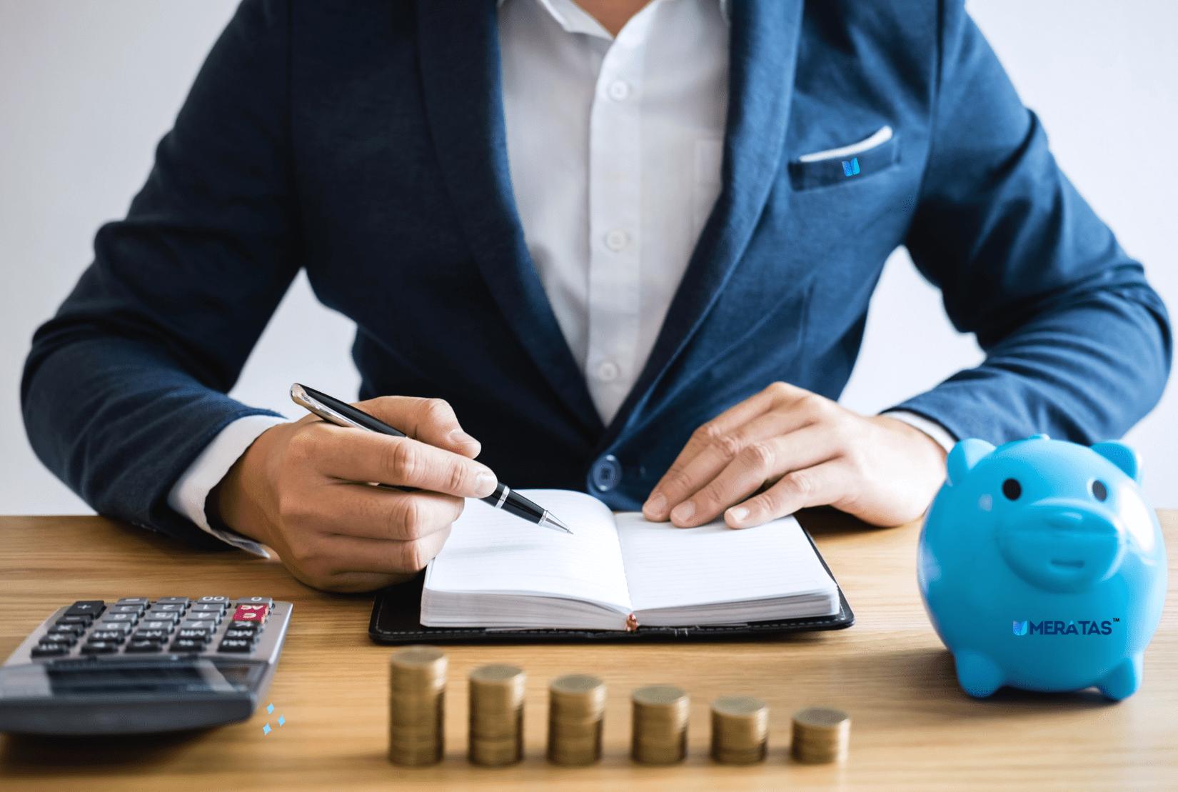 Paye Vs. Repaye - Key Differences