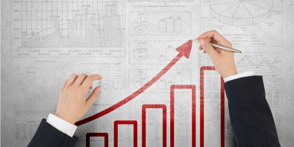 Financing An Asset