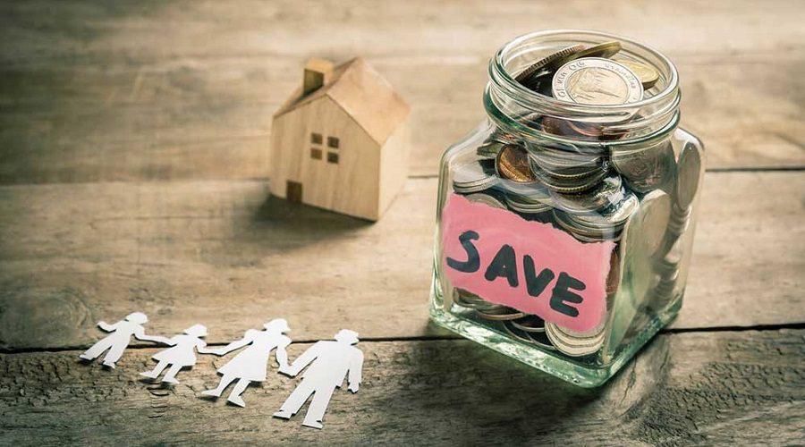 Loan & Savings